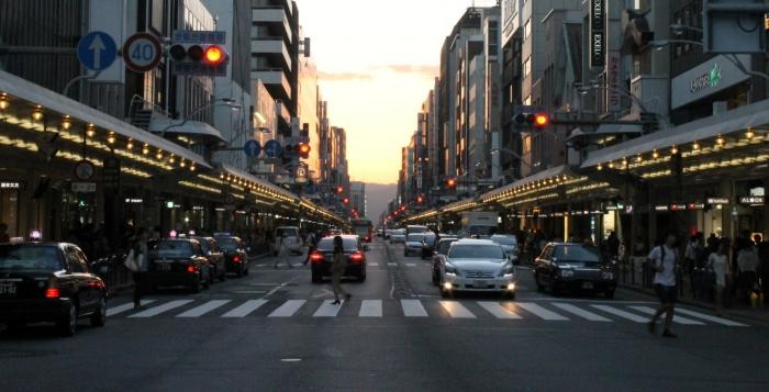 rue-coucher-soleil-kyoto