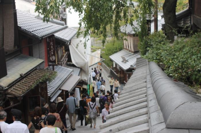 rue-touristique-sannen-zaka