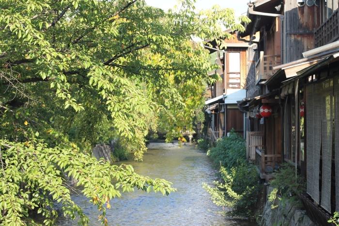 shinbashi-kyoto