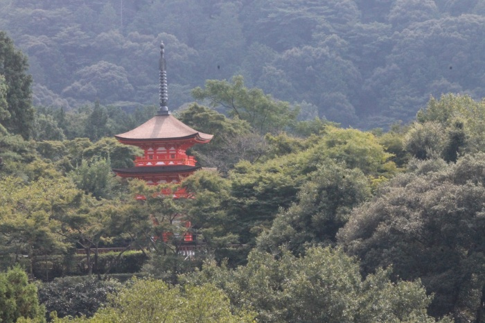 temple-environ-kiyomizu-dera