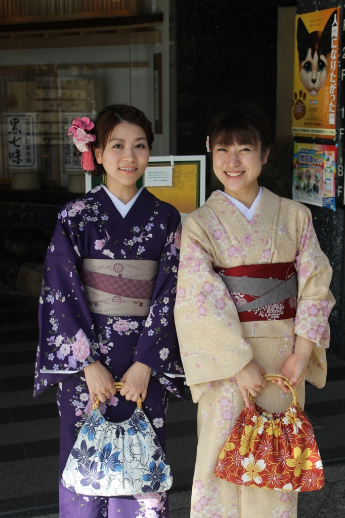 vêtements-traditionnels-japon