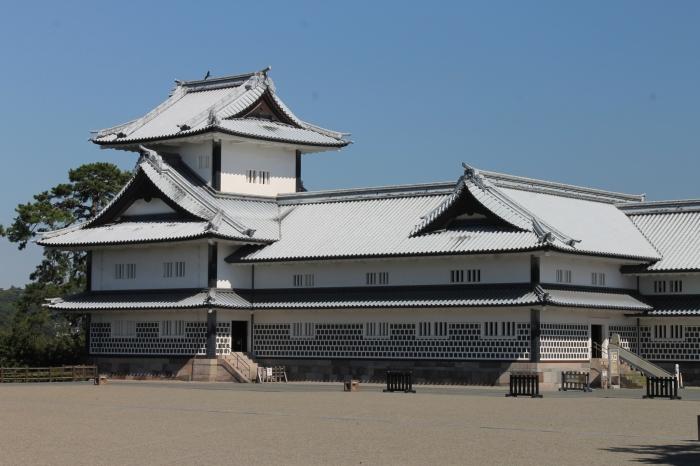 chateau-parc-kanazawa (1)