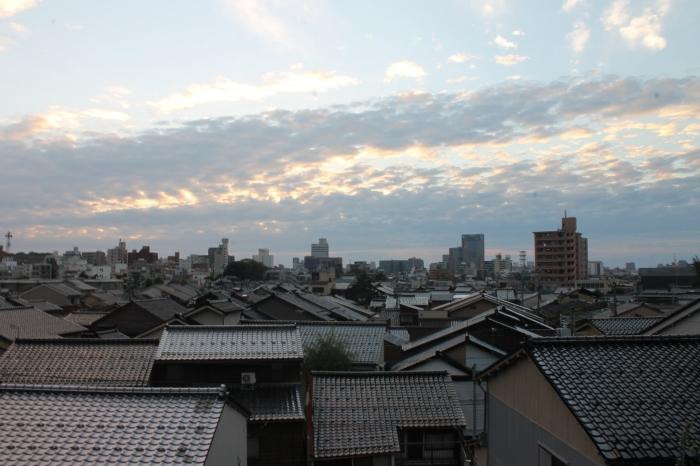 coucher-soleil-kanazawa