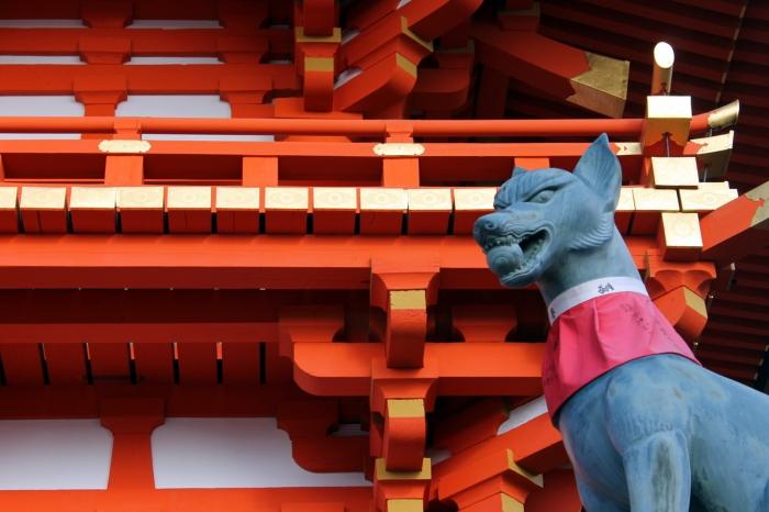 fushimi-inari-kyoto-temple-portes (5)