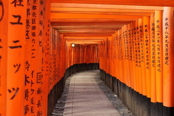 fushimi-inari-kyoto-temple-portes (6)