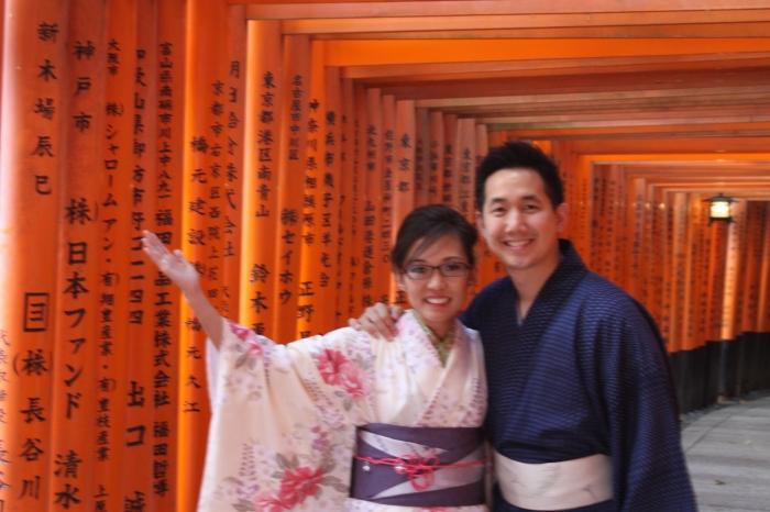 fushimi-inari-kyoto-temple-portes (7)