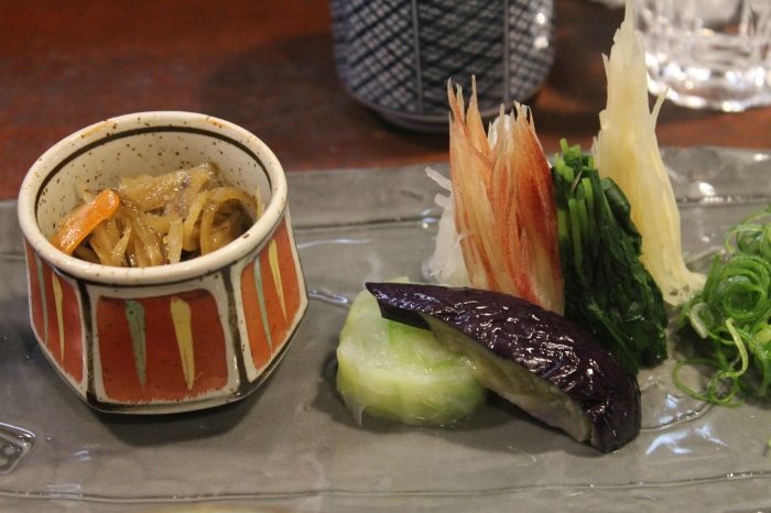 ingredients-noodles (2)