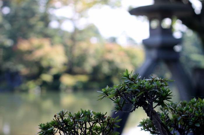 lanterne-kanazawa (4)