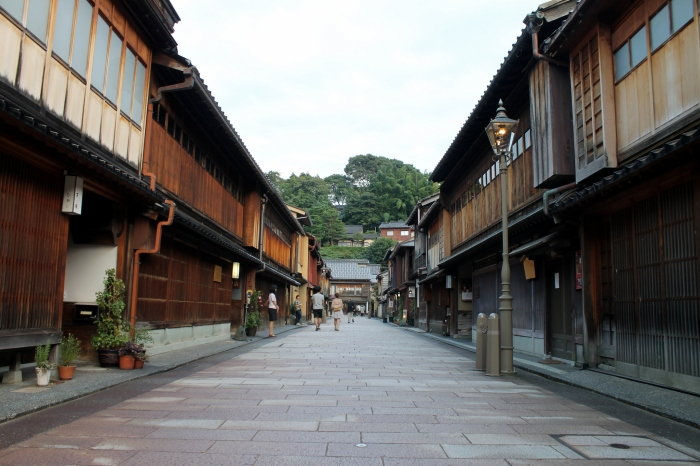 quartier-geishas-kanazawa (5)