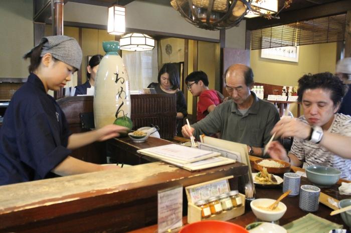 restaurant-noobles-kyoto (1)