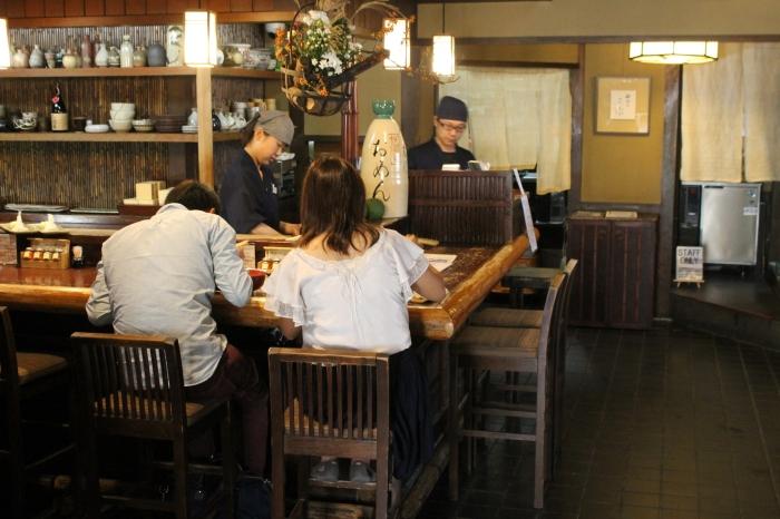 restaurant-noobles-kyoto (3)