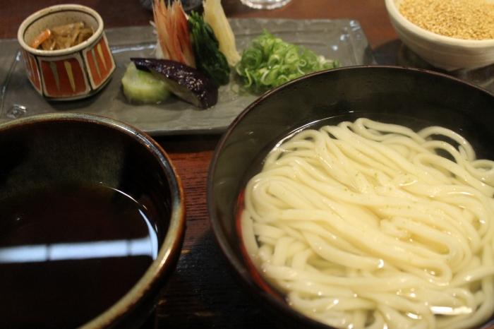restaurant-noodles-kyoto (2)