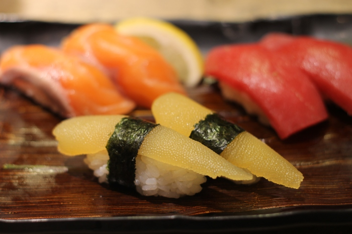 sushis-japon-kyoto