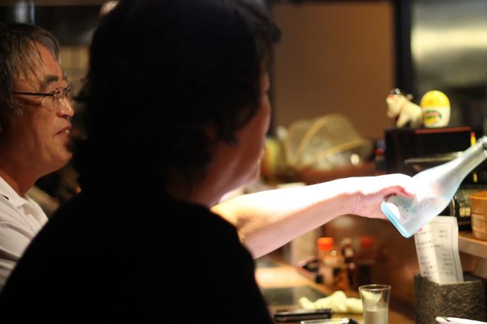 couple-japonais-restaurant