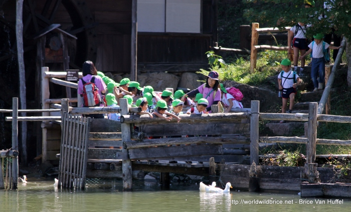 enfant-musee-japon