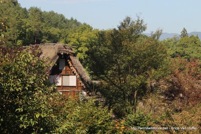 hida-no-sato-village-takayama (6)