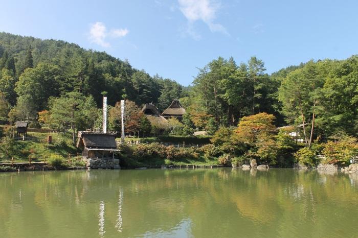 hida-no-sato-village-takayama