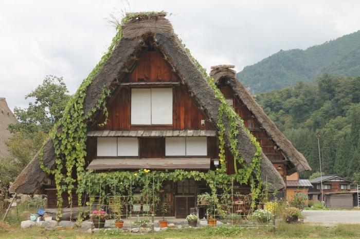 huttes-shirakawa-go (1)