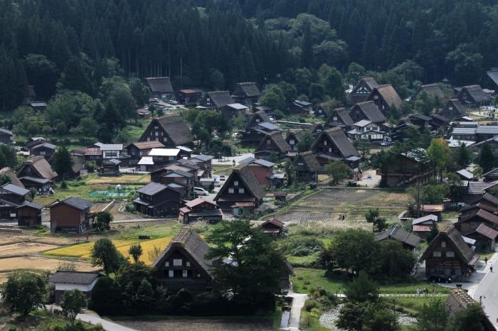 huttes-shirakawa-go (10)