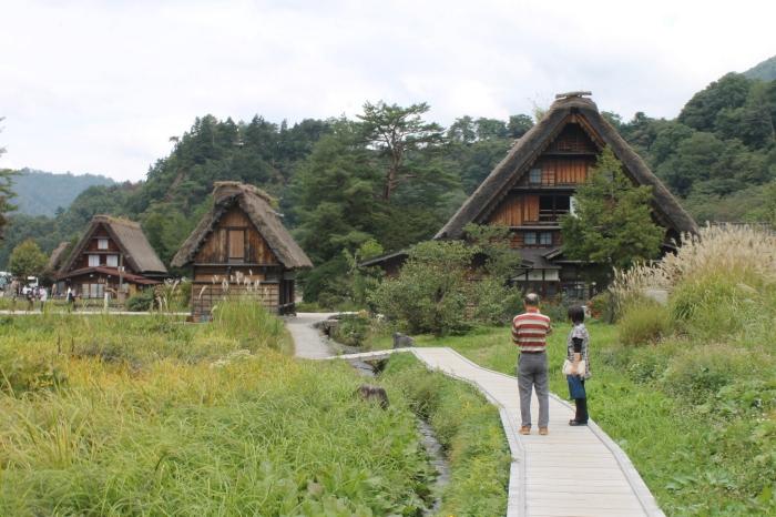 huttes-shirakawa-go (17)