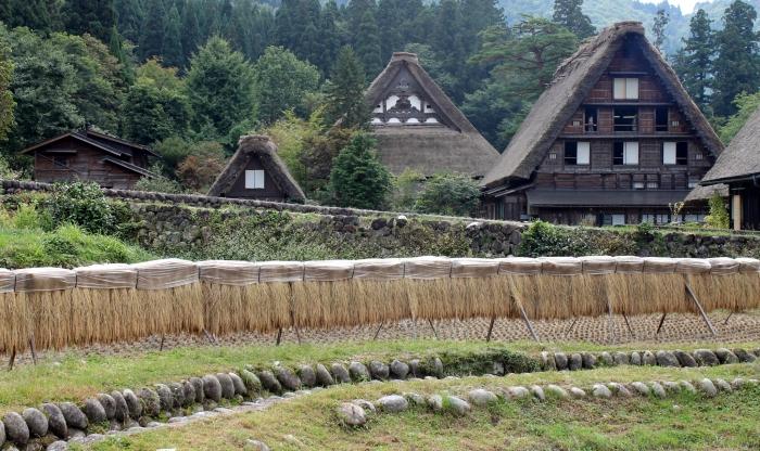 huttes-shirakawa-go (19)