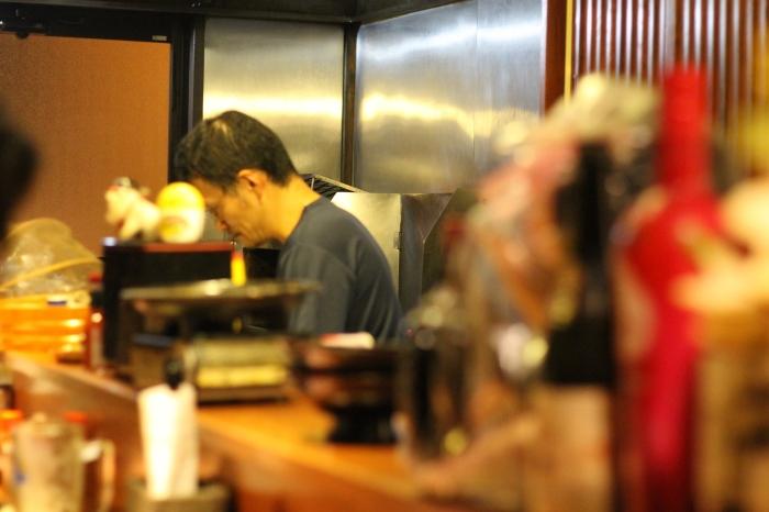 interieur-restaurant-takayama (2)