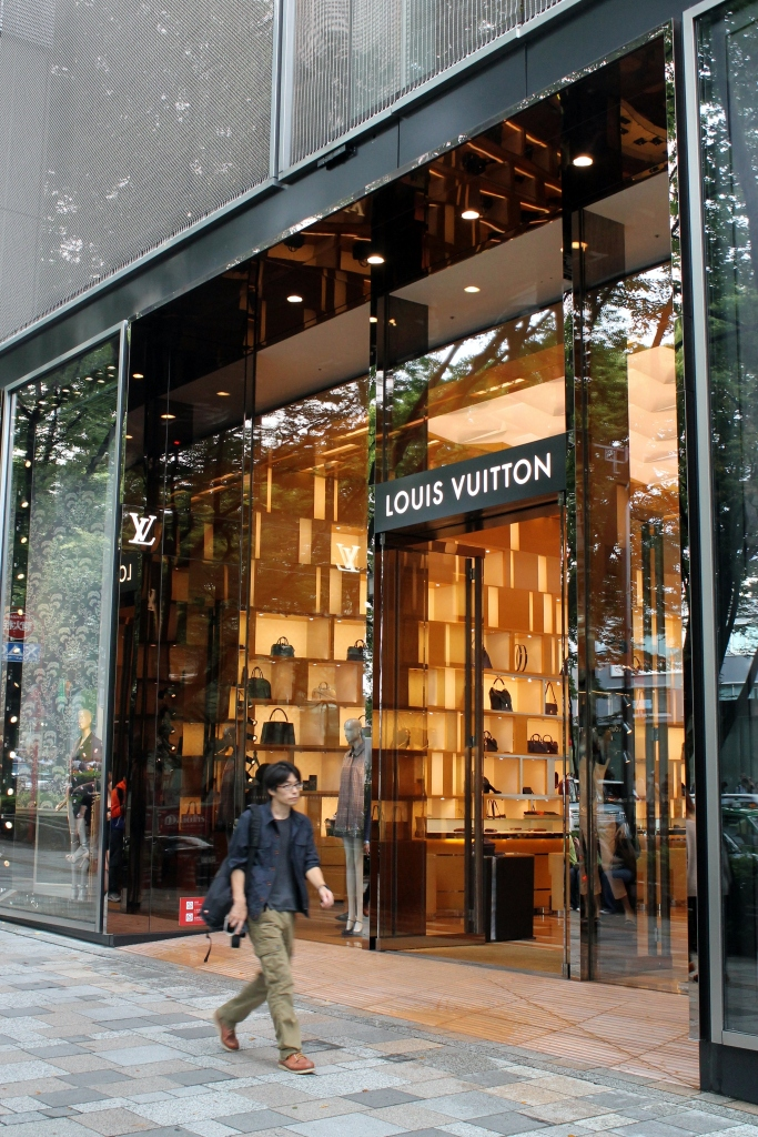 louis-vuitton-omote-sando