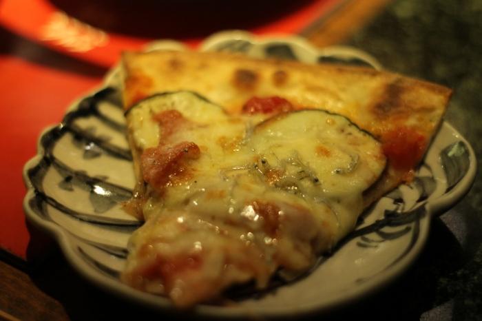 pizza-japonaise