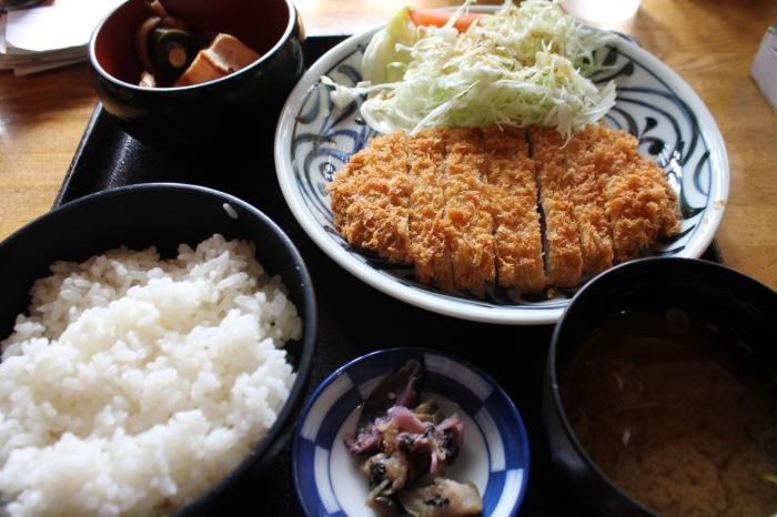 repas-shirakawa-go