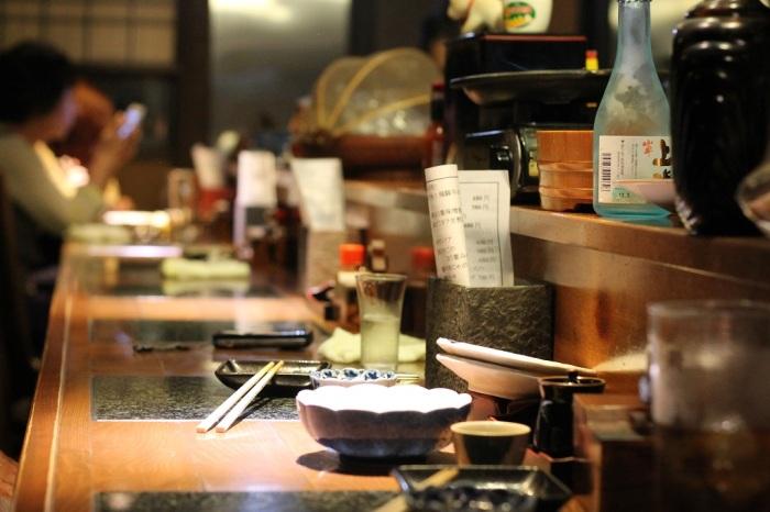 repas-takayama