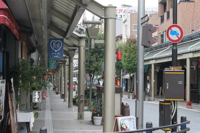rue-takayama-02