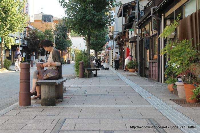 rue-takayama