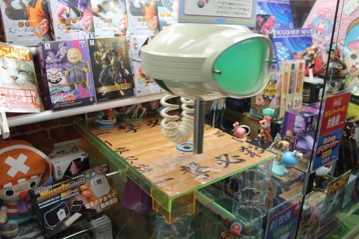 salle-arcade-japon (3)
