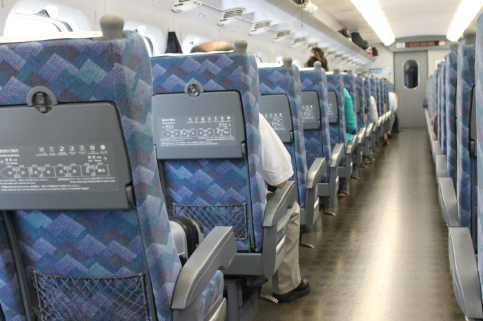 shinkansen-nagoya-tokyo (1)