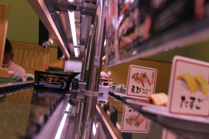 sushis-takayama-japon (6)