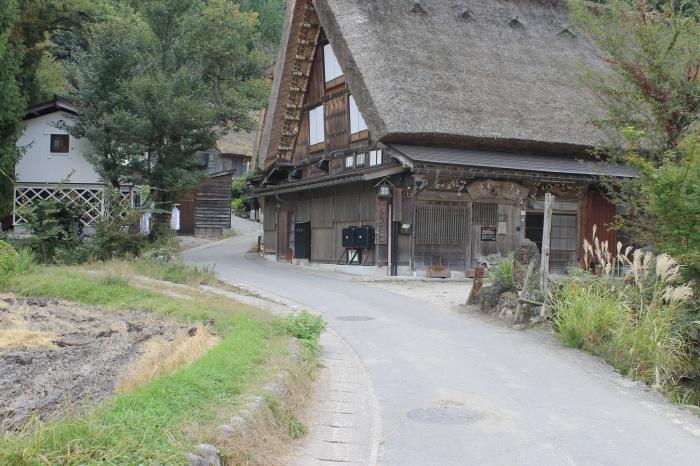 visite-shirakawa-go
