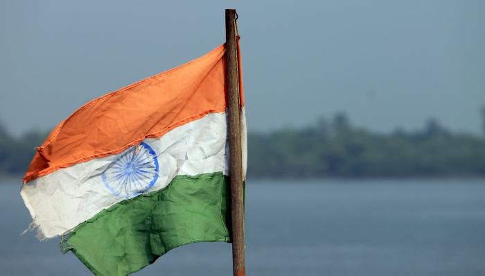 drapeau-indien-parc-sundarbans