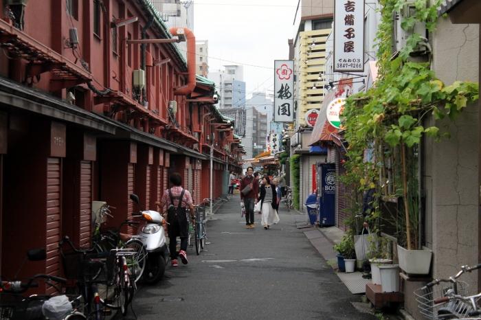 rue-autour-asakusa-tokyo