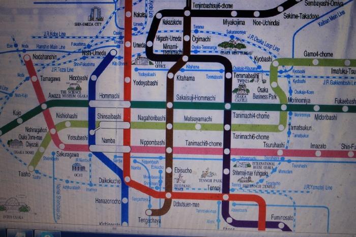 09-metro-osaka (3)