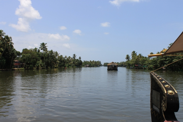 backwaters-Inde (1)