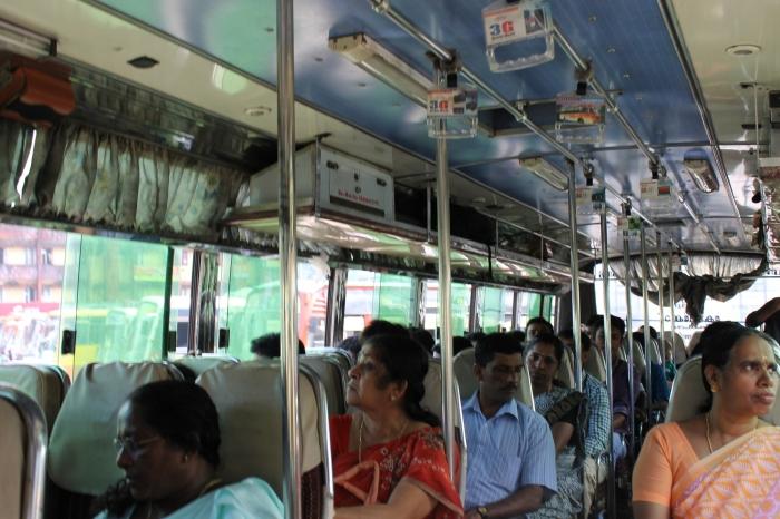 bus-kerala