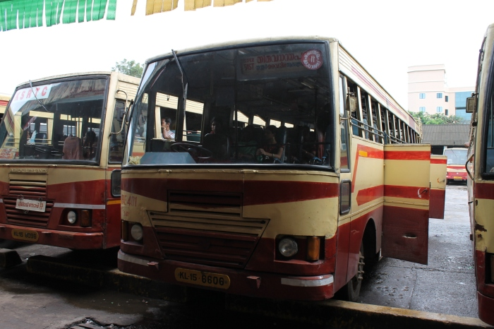 bus-kozhikode-kochi-cochin (1)