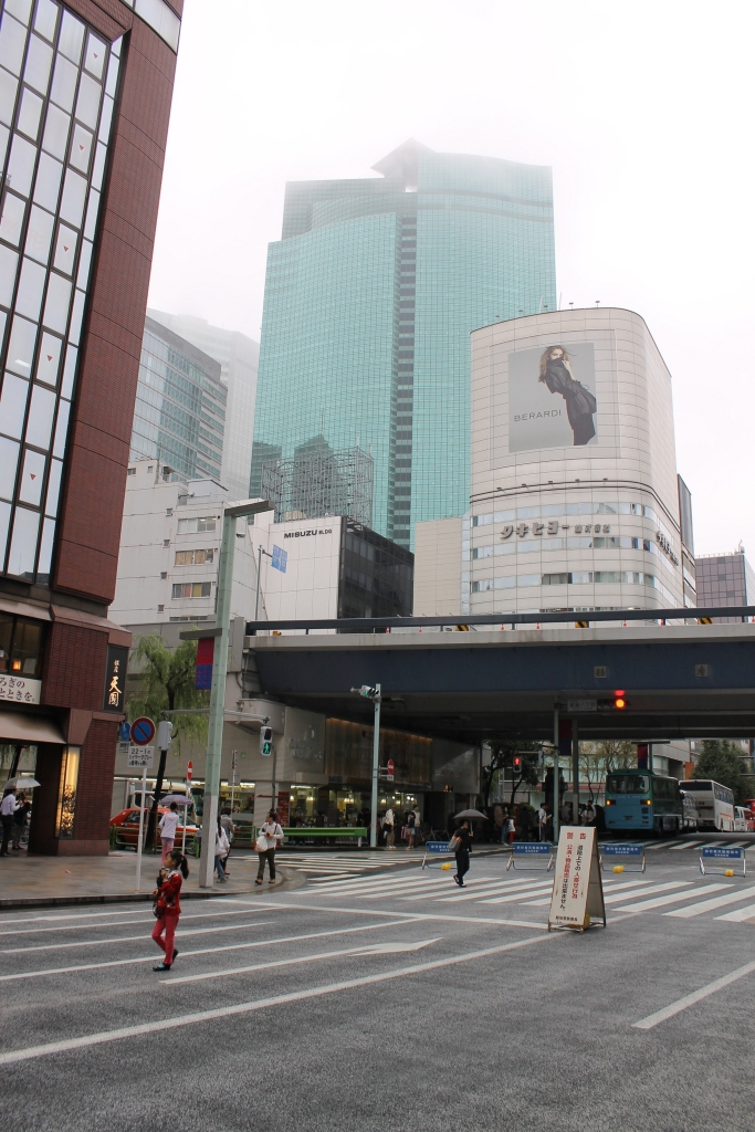 immeuble-ginza