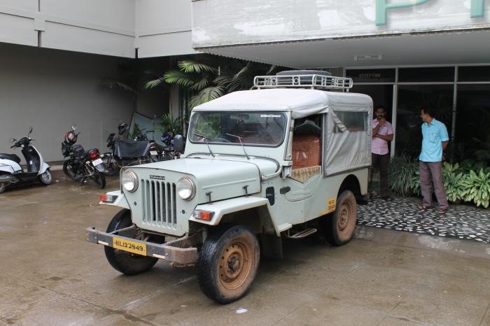jeep-kalpetta