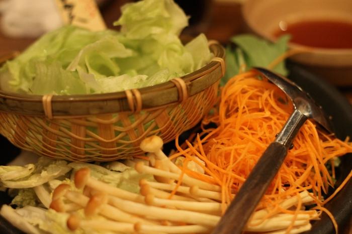 légumes-japon