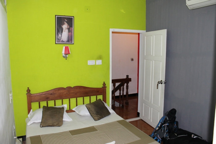 mother-tree-guesthouse-kochi