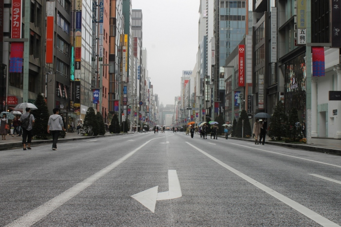 quartier-ginza-tokyo