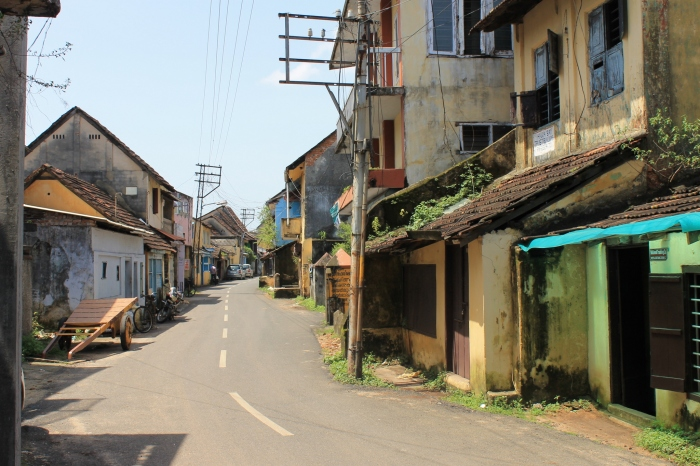 quartier-juif-kochi-kerala