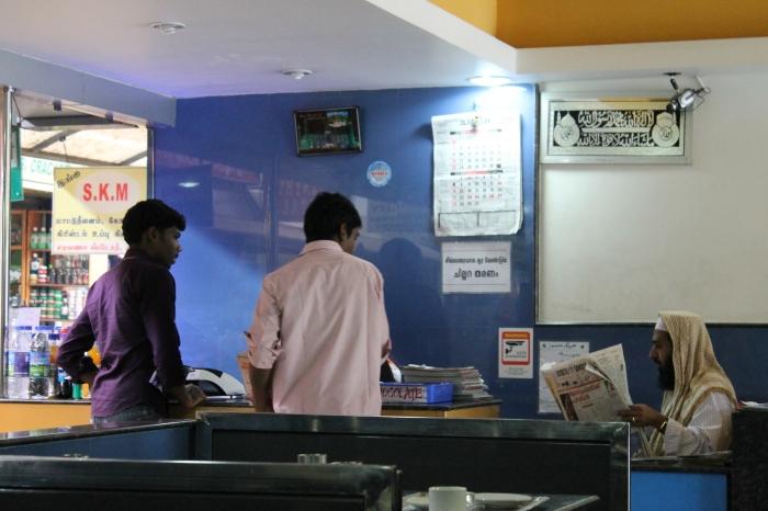 restaurant-munnar (2)