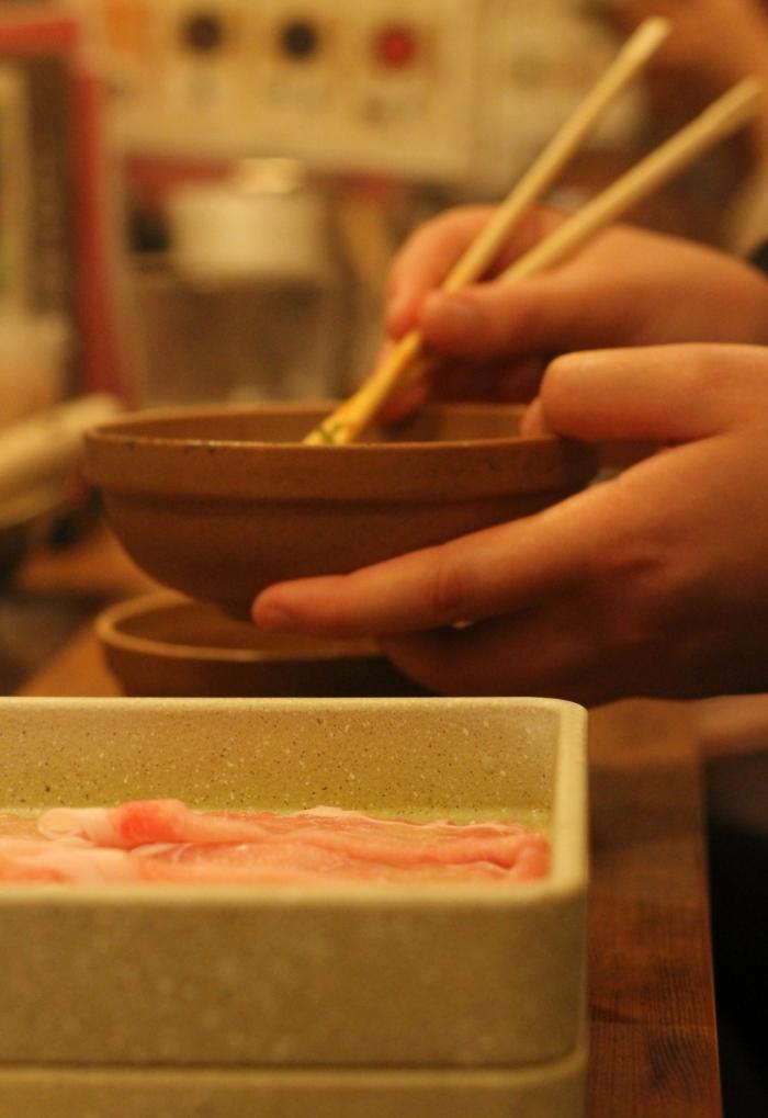 restaurant-shabu-shabu-tokyo (2)